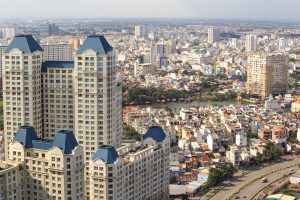 Ho Chi Minh city with fireproof paint for steel