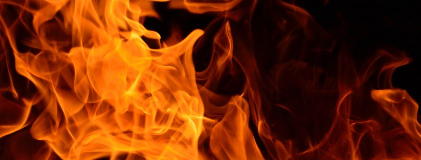 fireproof paint for steel protects teel structures from catching fire