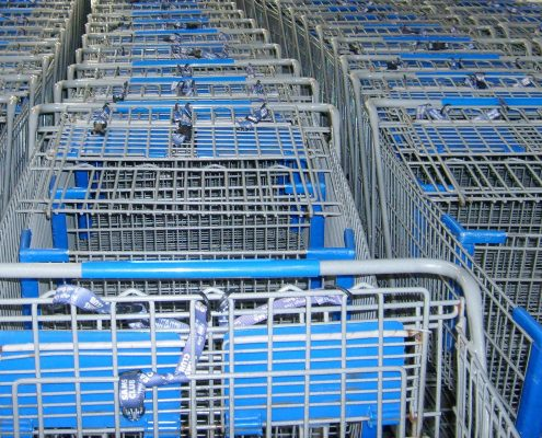 carts to buy powder coating powder