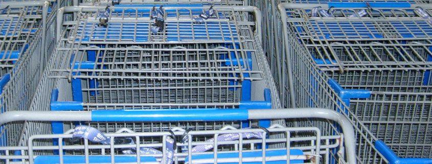 carts to buy powder coating powder
