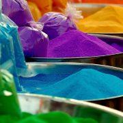 powders in a row to buy powder coating powder